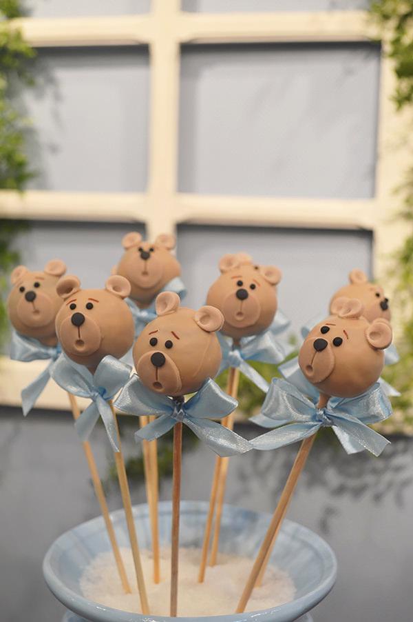 decoracao-cha-de-bebe-ursinhos-ivento-festa5