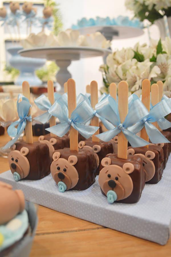 decoracao-cha-de-bebe-ursinhos-ivento-festa8