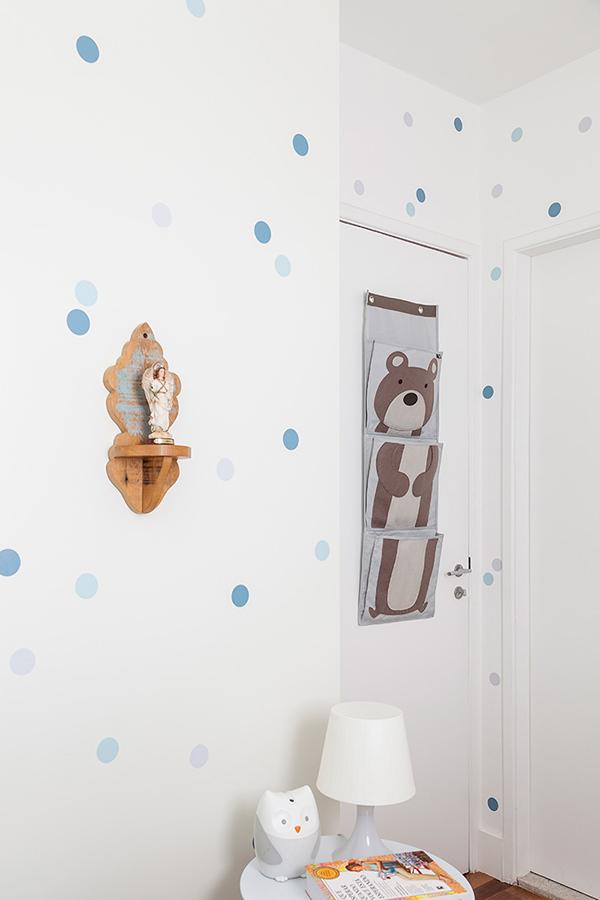 decoracao-de-bolinha-quarto-de-bebe-julia-ribeiro7