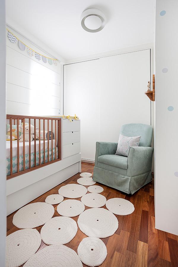 decoracao-de-bolinha-quarto-de-bebe-julia-ribeiro8