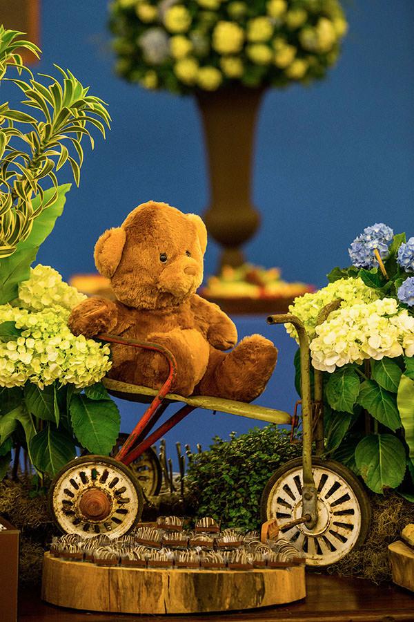 decoracao-de-ursinhos-brit-mila-ruth-hakim5