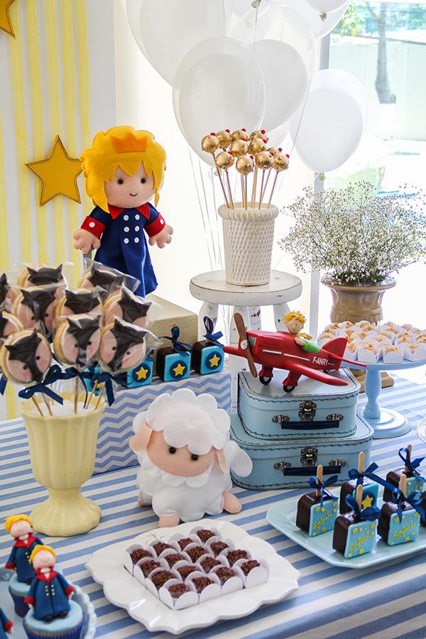 decoracao-festa-infantil-pequeno-principe-fabiana-moura10