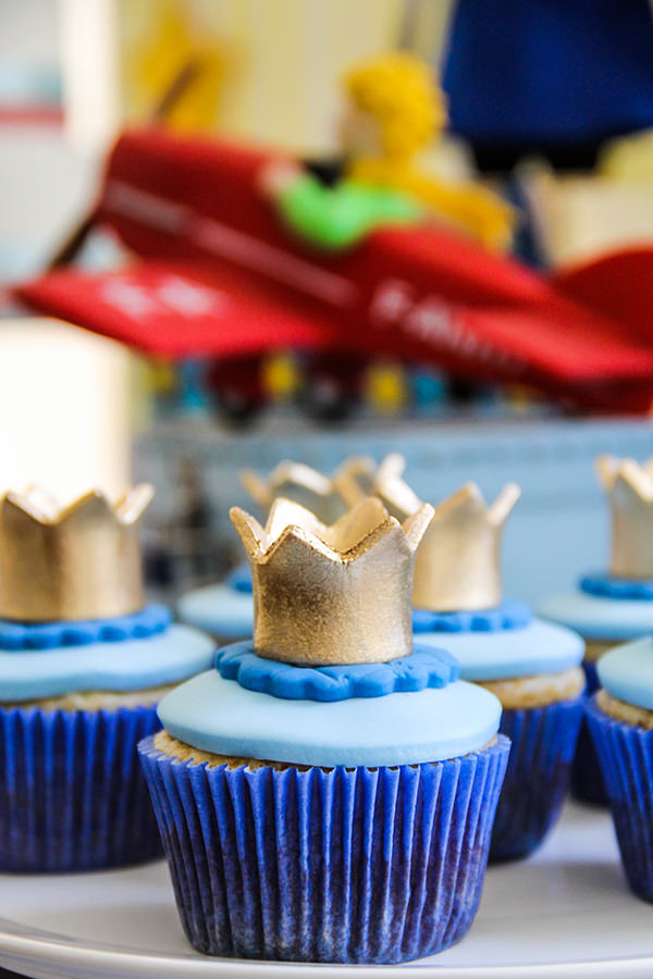 decoracao-festa-infantil-pequeno-principe-fabiana-moura11