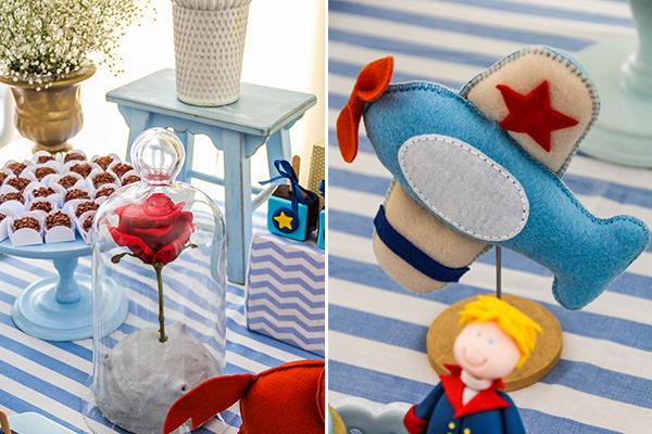 decoracao-festa-infantil-pequeno-principe-fabiana-moura14
