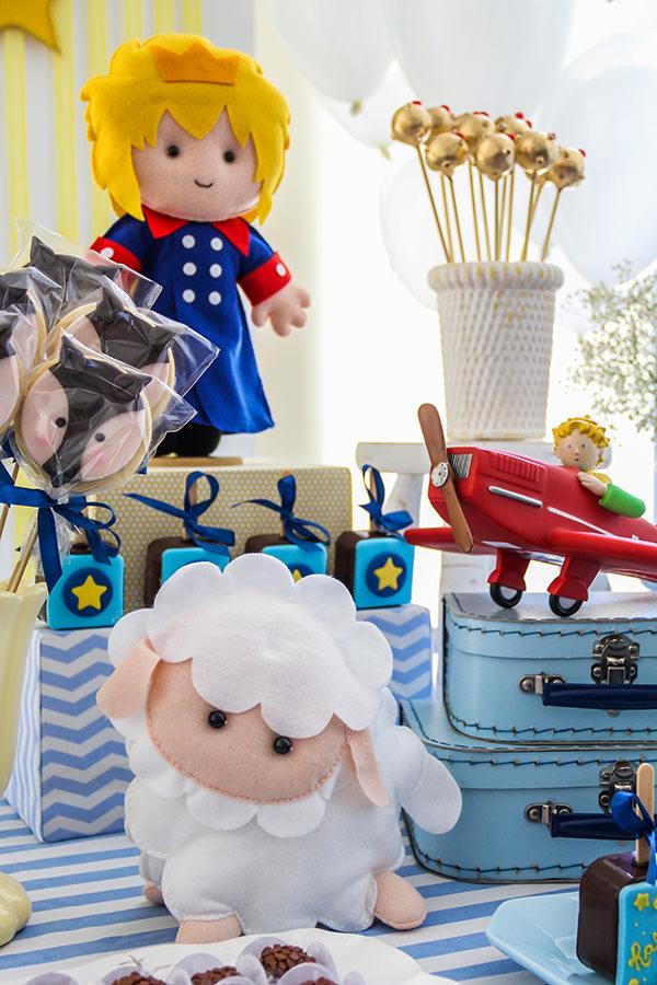 decoracao-festa-infantil-pequeno-principe-fabiana-moura16
