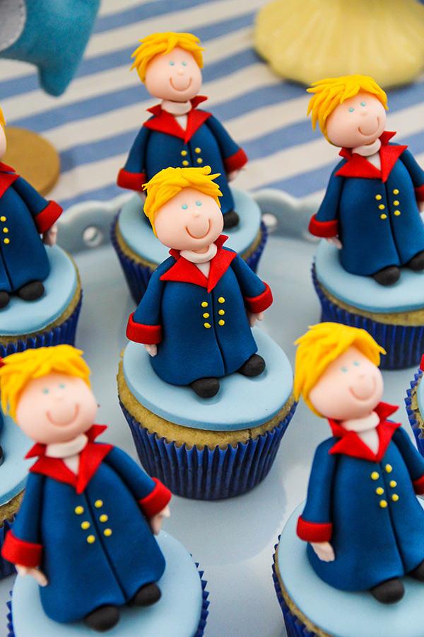 decoracao-festa-infantil-pequeno-principe-fabiana-moura4