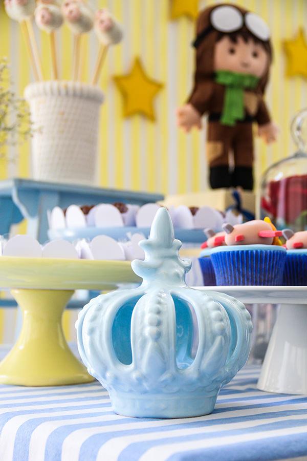 decoracao-festa-infantil-pequeno-principe-fabiana-moura8
