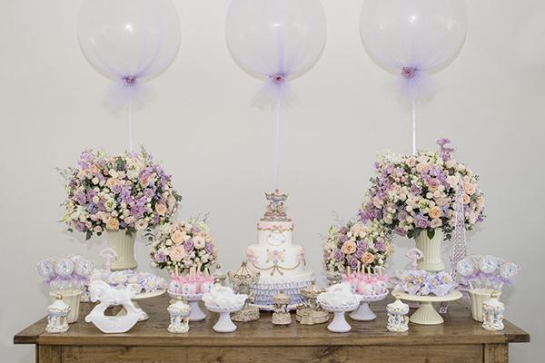 decoracao-festa-infantil-piece-of-cake-tema-carrosel1
