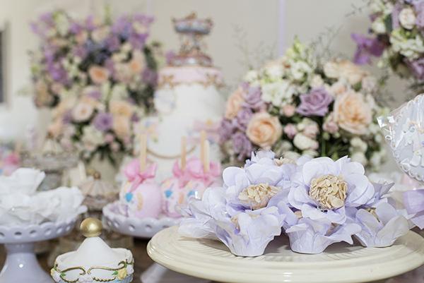 decoracao-festa-infantil-piece-of-cake-tema-carrosel11