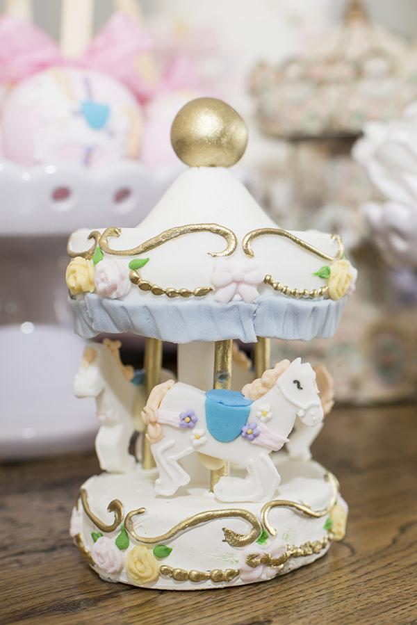 decoracao-festa-infantil-piece-of-cake-tema-carrosel13