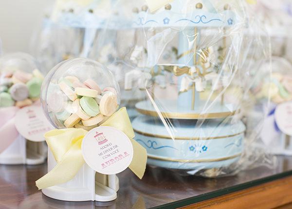 decoracao-festa-infantil-piece-of-cake-tema-carrosel17