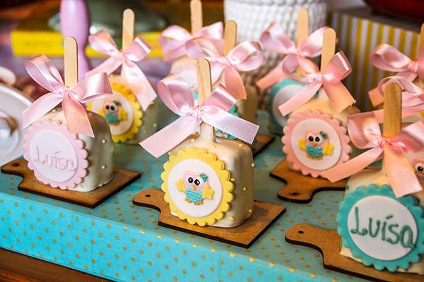 decoracao-festa-infantil-tema-coruja-fabiana-moura12