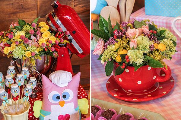 decoracao-festa-infantil-tema-coruja-fabiana-moura13