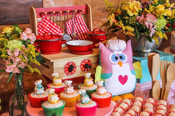 decoracao-festa-infantil-tema-coruja-fabiana-moura18