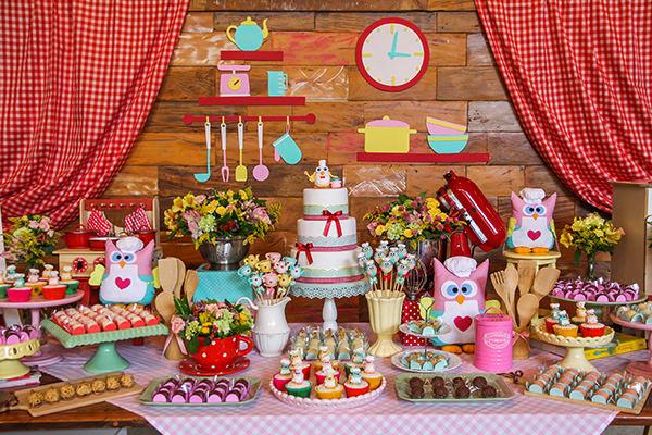 decoracao-festa-infantil-tema-coruja-fabiana-moura2