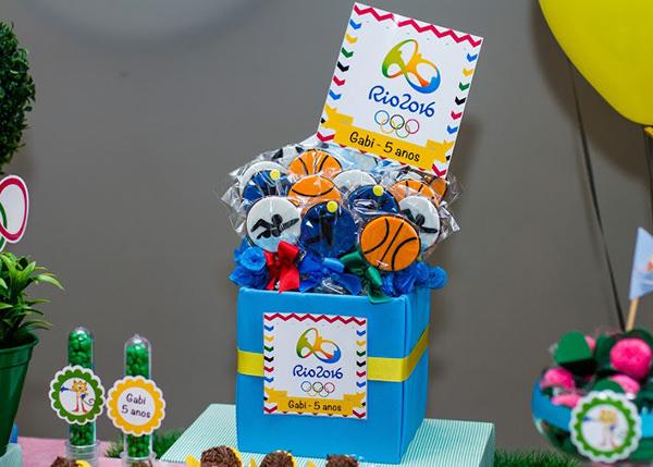 decoracao-festa-infantil-tema-olimpiadas-adriana-porto13