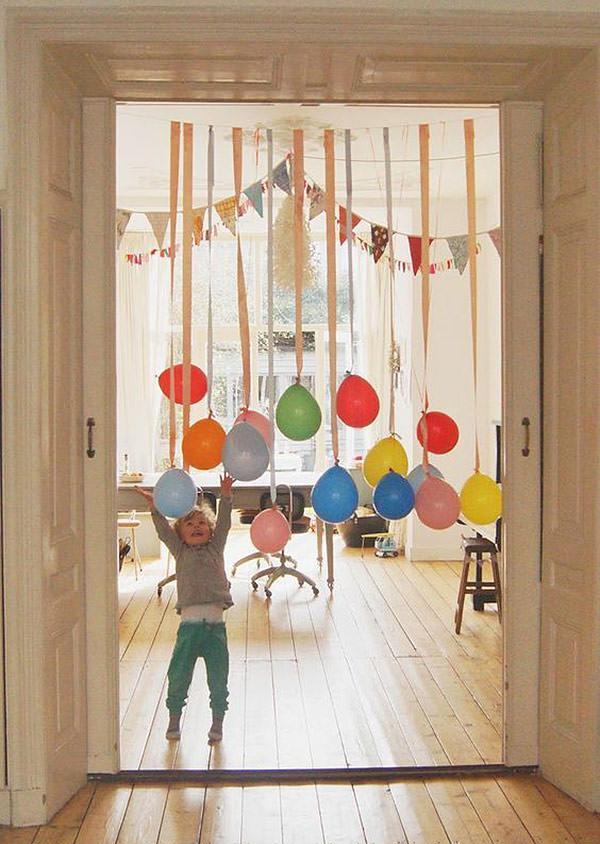 festa-infantil-decoracao-com-bexigas-5