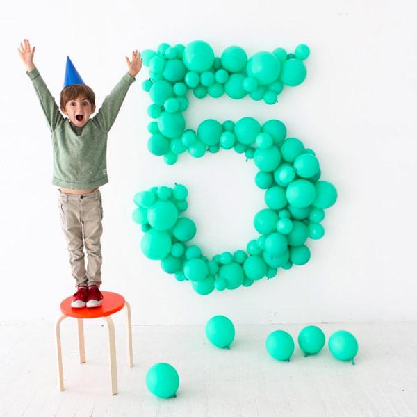 festa-infantil-decoracao-com-bexigas-6