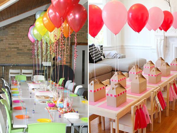 festa-infantil-decoracao-com-bexigas-8