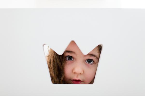 no-ninho-ensaio-infantil-mae-e-filha-carla-daqui13