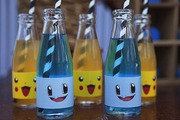 aniversario-de-crianca-pokemon-caraminholando14