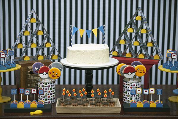 aniversario-de-crianca-pokemon-caraminholando3