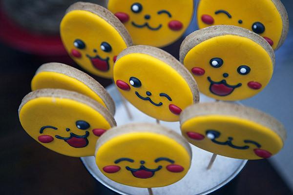 aniversario-de-crianca-pokemon-caraminholando8
