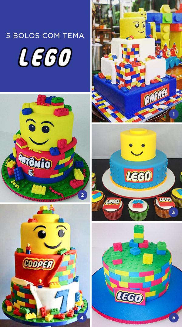 babies-cinco-bolos-com-tema-lego1