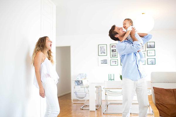 babies-dicas-para-tirar-fotos-das-criancas-por-mel-albuquerque-destaque