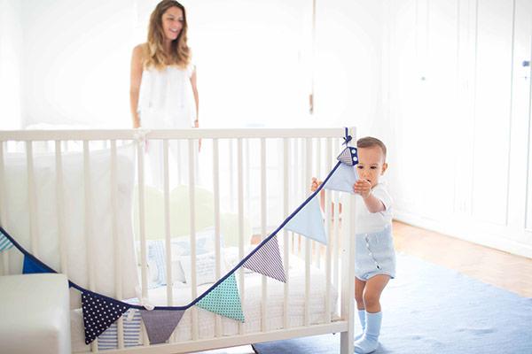 babies-dicas-para-tirar-fotos-das-criancas-por-mel-albuquerque3-1