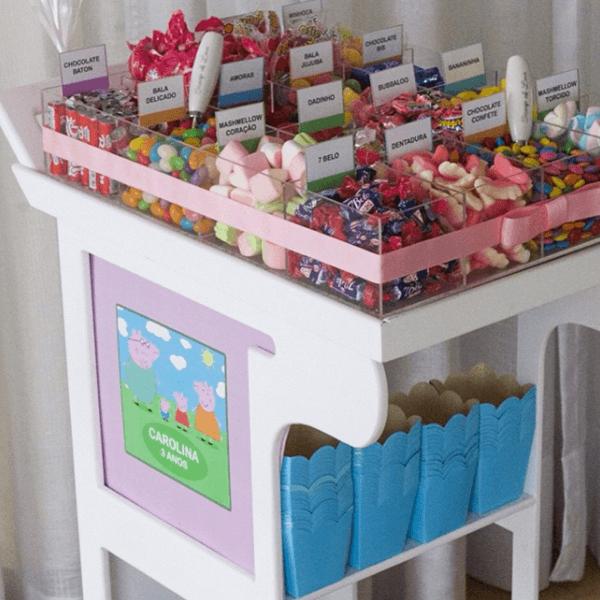 carrinhos-gourmet-para-festa-infantil6