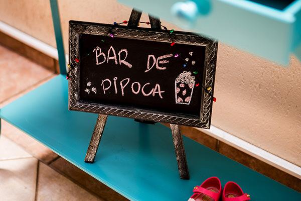 cha-de-bebe-menina-decoracao-no-jardim-addad-kids-17
