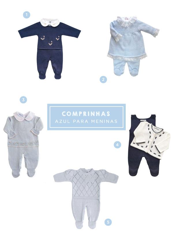 comprinhas-babies-azul-para-as-meninas
