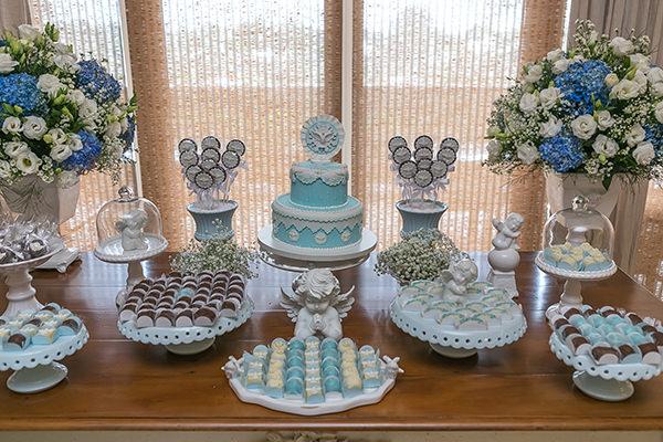 Mon Gâteau
