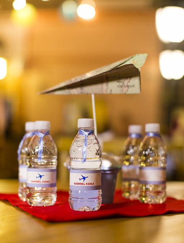 decoracao-festa-infantil-aviador-caraminholando20