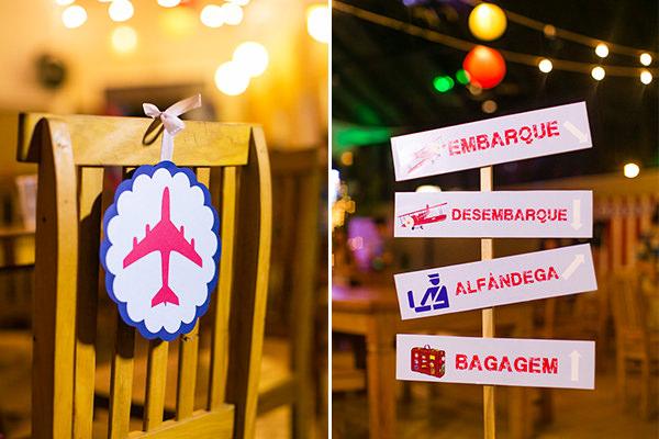 decoracao-festa-infantil-aviador-caraminholando21