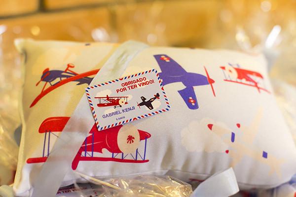 decoracao-festa-infantil-aviador-caraminholando23