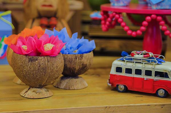 decoracao-festa-infantil-hawaiana-pop-mobile11