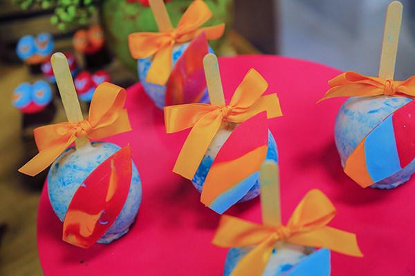 decoracao-festa-infantil-hawaiana-pop-mobile12