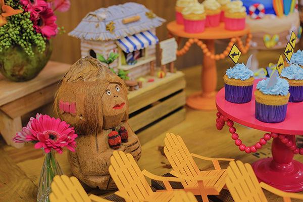 decoracao-festa-infantil-hawaiana-pop-mobile6