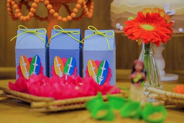 decoracao-festa-infantil-hawaiana-pop-mobile9