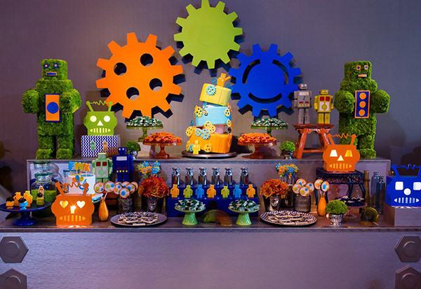 decoracao-festa-infantil-jazz-assessoria-robos.2