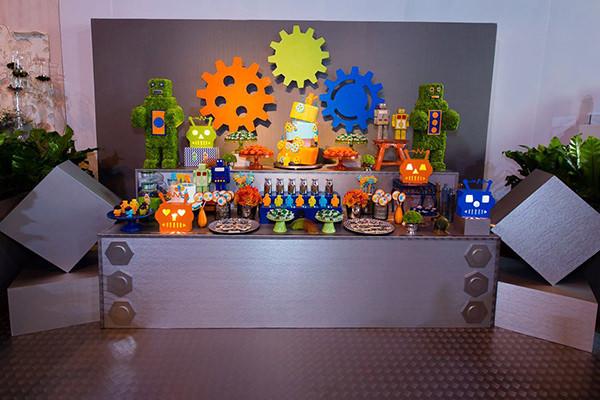 decoracao-festa-infantil-jazz-assessoria-robos1