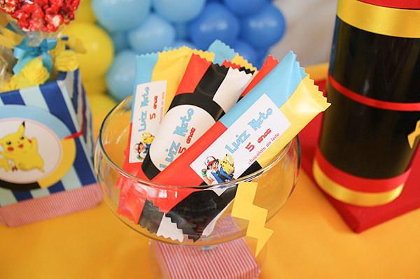decoracao-festa-infantil-pokemon-adriana-porto10