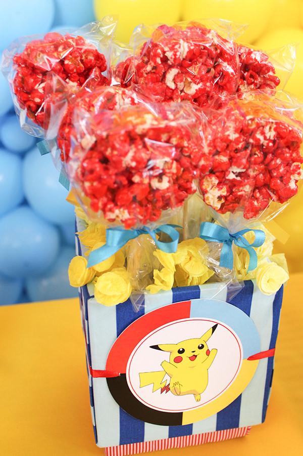 decoracao-festa-infantil-pokemon-adriana-porto11