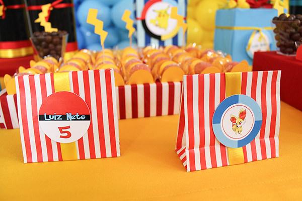 decoracao-festa-infantil-pokemon-adriana-porto12