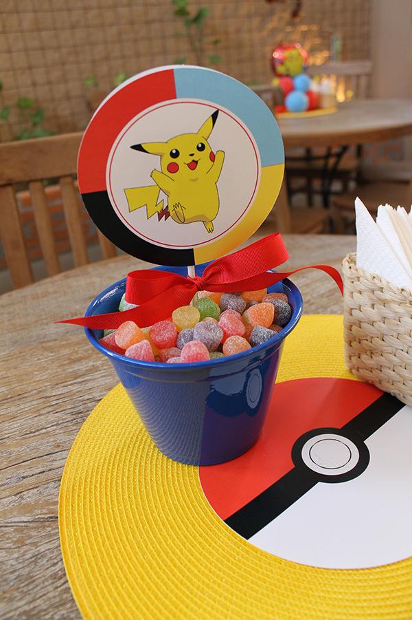 decoracao-festa-infantil-pokemon-adriana-porto13