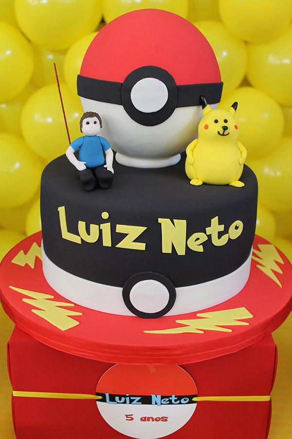 decoracao-festa-infantil-pokemon-adriana-porto3