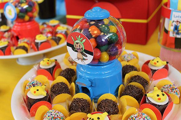 decoracao-festa-infantil-pokemon-adriana-porto5