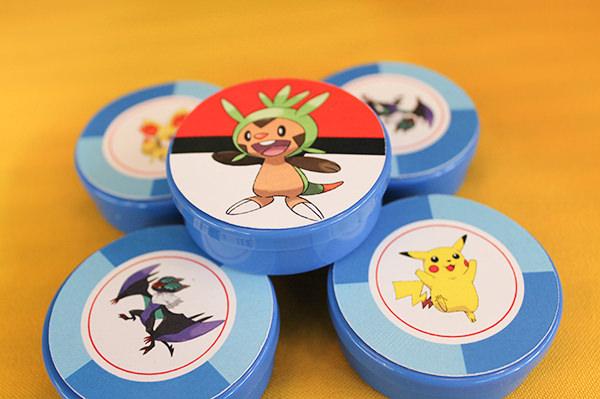 decoracao-festa-infantil-pokemon-adriana-porto7